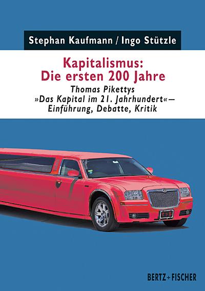 Piketty-Buch